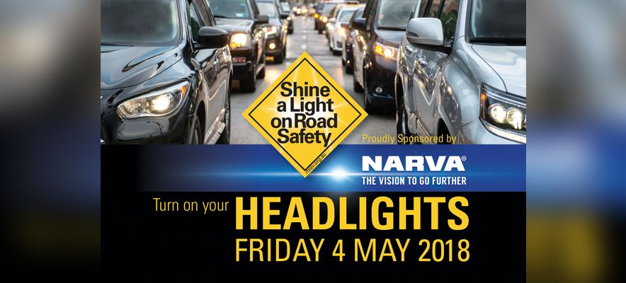 pr narva 2018 shine a light road safety campaign.jpg