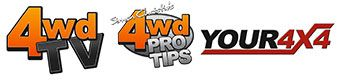 4WD TV 4WD Pro Tips Your4X4