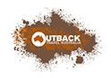 Outback Travel Australia logo